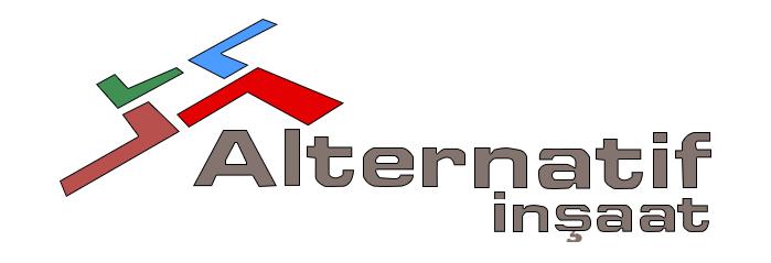 ALTERNATİF-İNŞAAT