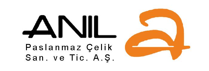 ANIL-PASLANMAZ
