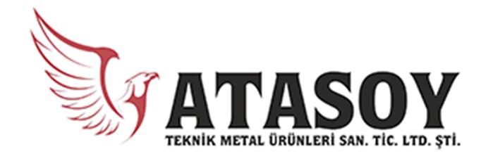 ATASOY-METAL