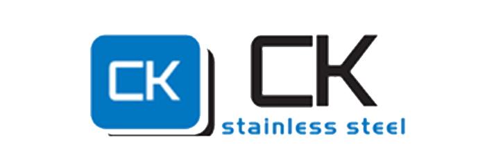 CK-PASLANMAZ