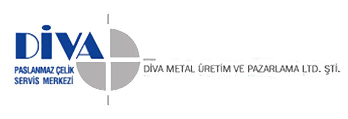 DİVA-METAL