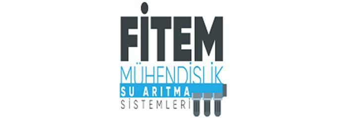 FİTEM-MÜHENDİSLİK