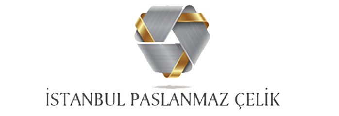İSTANBUL-PASLANMAZ