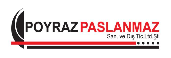 POYRAZ-PASLANMAZ