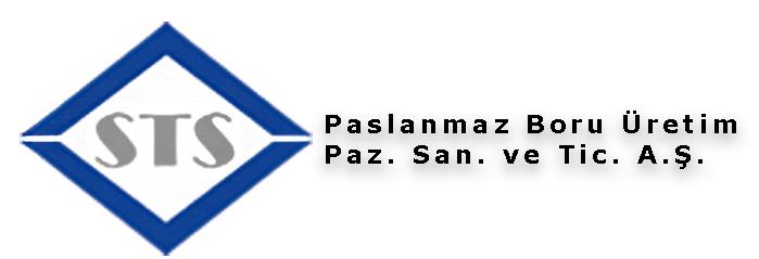 STS-PASLANMAZ